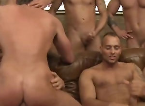 Gay,Gay Orgy,Gay Pornstar,Gay Muscled,Gay Masturbation,gay,men,pornstars,orgy,group sex,muscled,large dick,average dick,gay fuck gay,tattoo,gay porn,masturbation,blowjob Toby Dutch Gets...