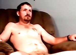 Gay,Gay Amateur,dave,blowjob,amateur,average dick,straight turned gay,short hair,american,gay,men,handjob,ball licking,faced down,gay porn Dave Delivers A...