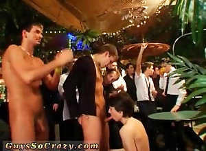 gayporn;gay;group;twink;orgy;gaysex;party,Euro;Twink;Gay Free movietures...