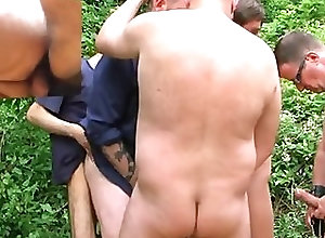 bearboxxx;international;bear;chubs;toys;hairy;oral;blowjobs;rimming,Daddy;Gay Bears of Paris
