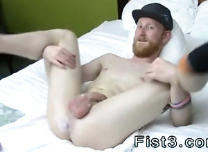 anal-fisting;cut;fetish;daddie;gay-sex;in-the-bedroom;gay;fist,Euro;Fetish;Gay Gay sex movies...
