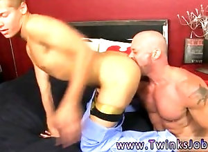 facial;muscular;brown-hair;trimmed;gay;shaved;anal;gay-porn;twink,Euro;Fetish;Gay Gay restroom porn...