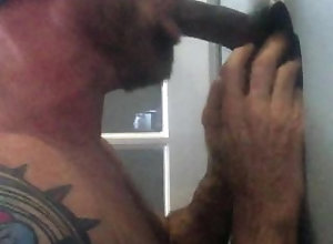long;big-dick;deepthroat;white-sucking-bbc;white-sucks-black;gloryhole;glory-hole;philadelphia;philly;big-black-dick;bbc;balls-deep-blowjob;blowjob;oral,Blowjob;Big Dick;Gay Businessman's...