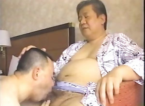 like;dislike;old-man,Japanese;Daddy;Gay サムソン �...