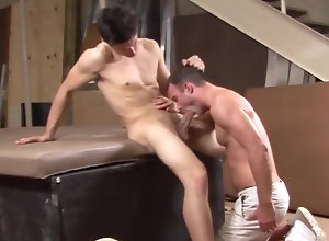 Gay,Gay Handjob,gay,handjob,blowjob,men,large dick,gay porn Cum Pig Cameron...