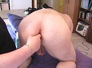 greatcanadianmale;big-cock;hairy;stocky;bisexual;handjob;toy;blowjob,Big Dick;Gay;Amateur Brad And His Toys