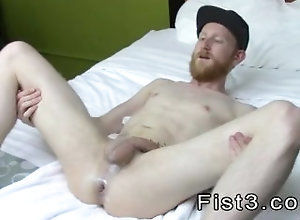 amateur;gay-porn;daddie;brown-hair;gay;fist;in-the-bedroom;fetish;fisting,Group;Gay;Amateur Porn hot movie...