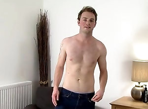 Gay,Gay Masturbation Solo,solo,masturbation,large dick,young men,cum jerking off,british,gay,jeans Big Dicked Bi Boy...