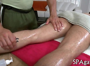anal,blowjob,fucking,hardcore,gay,massage,oil,oral,stud Tall hairy dude...