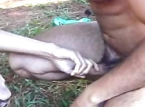 Gay,Gay Outdoor,Gay Rimming,Gay Latino,gay,latino,rimming,handjob,large dick,young men,outdoor,gay porn Latinos Outdoor...