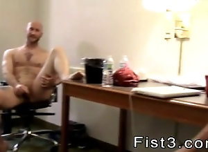 anal;pissing;amateur;fisting;orgy;brown-hair;oral-sex;trimmed;gay-sex,Euro;Gay;College Gay movie star...