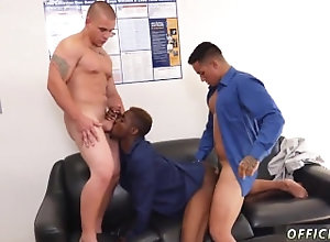 gay;gay-sex;gay-porn;blowjob;straight;3some;anal;group,Blowjob;Gay;Casting Straight nerdy...