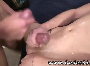 twink;dude;hardcore;gay-sex;anal;gay;gay-porn;college;blowjob,Euro;Gay;College Gay sex photos...