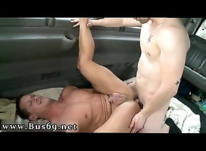 gay,gaysex,gayporn,gay-straight,gay-public,gay-reality,gay-money,gay-bus,gay-baitbus,gay Older daddy...