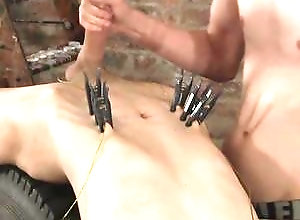 Gay,Gay Bondage,Gay Domination,Gay Fetish,Gay Twink,Gay BDSM,ashton bradley,alexis tivoli,handjob,bondage,fetish,domination,twinks,smoking,short hair,british,bdsm,gay,gay porn Bending Over...