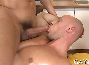anal,blowjob,fucking,hardcore,sucking,69,gay,massage,oral,riding Bald dude banging...