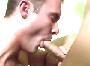 Gay,Gay Blowjob,Gay Threesome,gay,blowjob,threesome,gay porn,handjob Cum Pig Cameron...