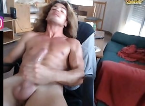 solo;cock,Solo Male;Gay;Straight Guys solo44567