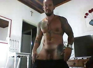 sex,gay,twink,gaysex,gayporn,gay-sex,gay-porn,gay-masturbation,black-videos,webcamboys-online,gaycams-space,gay cumshots and gay...
