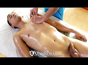 anal,sex,sucking,cock,oiled,handjob,young,dick,gay,massage,gays,teeen,gay 36. full young...
