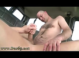 twinks,gaysex,gayporn,gay-straight,gay-outdoor,gay-money,gay-bus,gay-baitbus,gay-youngandold,gay Straight daddy...