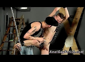 gay,gaysex,gayporn,gay-sex,gay-tattoos,gay-bondage,gay-deepthroat,gay-domination,gay-smoking,gay Free  men full...