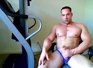 cock,dick,webcam,gay,cam,muscle,straight,stroke,live-show,gay muscle straight...