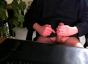 cumshot;german-amateur,Big Dick;Gay ME CUM :-))
