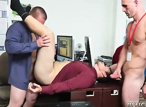 gay;gay-sex;gay-porn;blowjob;straight;3some;yoga,Euro;Blowjob;Gay Young jockstrap...