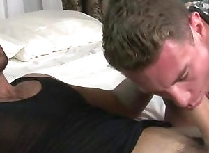 Gay,Gay Hunk,Str8 to Gay,gay,gay hunk,men,gay blowjob,gay fuck gay,gay porn,bed,big cock Nothing But Ass -...