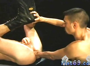 european;rimming;hairy;oral-sex;buttplay;fisting;cumshot;anal-sex;latin-men;gay-sex,Euro;Fetish;Gay;Amateur Young gay fist...