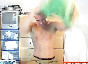gay;straight;keumgay.com;french;hunk;jerking-off;masturbation;wanking;cumshot;massage;hand-job;dick;suitetrousers;cock;sperm;sport,Gay French guy geting...
