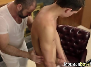 hd mormon cums for...