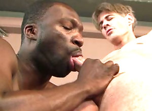 gayblackbangers;hot-boi;mark-galftone;gay;anal;ass-fucking;dilf;interracial;job-interview;spooning;doggystyle;missionary;black;athletic,Daddy;Pornstar;Gay;Interracial,hot boi;Mark Galifiore DILF gets fucked...