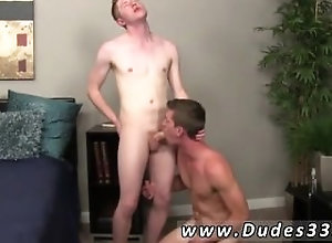 twink;college;hardcore;anal;gay-sex;gay-porn;blowjob;gay;dude,Euro;Twink;Gay Anime porn small...