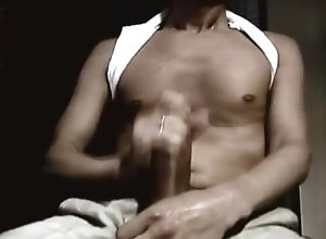 euro-cum;cum-on;show;cumming-on-cam;solo-german,Euro;Solo Male;Gay Kroussibo...
