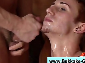 gay;gays;gaysex;bukkake;bukake;gangbang;gangbangs;group;groupsex;facial;facials;twink;twinks;cumshot;cumshots,Gay Amateur twink...