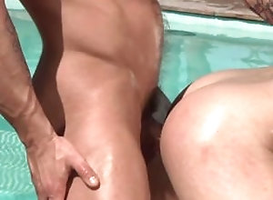 public;face-fuck;pool-side;big-cock;tight-ass;bubble-butt;thick;muscle;grinding;ass-fuck;bareback;raw-sex;muscle-butt,Muscle;Gay;Public Trunks 7