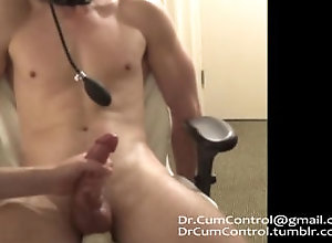 edging;cumcontrol;multiple-cumshots;tied-up;milked;edged-handjob;jerk-off;teased;tied-and-teased;muscle-stud,Big Dick;Gay;Hunks San Diego Jock...