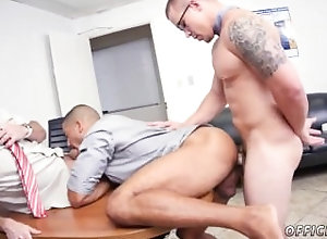 gay;gay-sex;gay-porn;blowjob;straight;3some;anal;group,Blowjob;Gay;College Cutting penis...