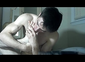cum,handjob,skinny,fetish,model,gay,cam,ryan,wanking,gay Ryan Sandefur...