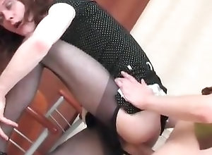 Gay,Gay Fetish,gay,fetish,pantyhose,rimming,young men,blowjob,wig,doggy style,gay fuck gay,gay porn,sissy Tobias and Morgan...