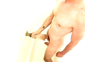 stright;guy;gay;stroke;fleshlight;fleshjack-fuck;wet;shower;dick;sex,Gay;Hunks;Straight Guys;Verified Amateurs FULL VIDEO...