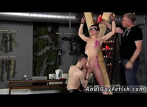 gay,twinks,gaysex,gayporn,gay-sex,gay-masturbation,gay-bondage,gay-blackhair,gay-domination,gay Gay nude bondage...