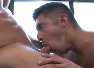 Gay,Gay Blowjob,Gay Muscled,gay,blowjob,muscled,tattoo,young men,men,condom,gay fuck gay,gay porn Exclusive Fuckers...