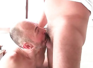 gays-porn;hung-hunk,Daddy;Gay;Hunks SeDeca