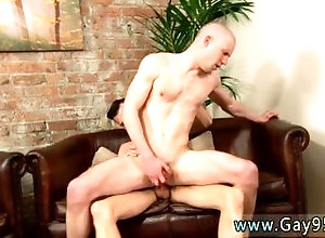 short-hair;masturbation;brown-hair;gayporn;deep-throat;anal;uncut;trimmed;gay,Bareback;Euro;Gay Men masturbating...