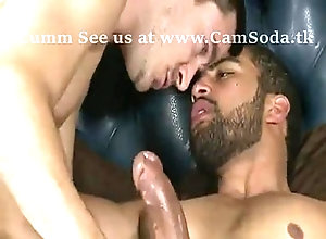 sex,cock,suck,fuck,dick,fetish,kiss,gay,love,muscles,penis,twink,bareback,men,male,bear,intercourse,gay Hunks Fuck it Out