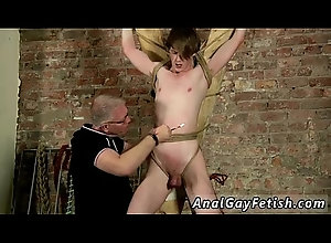 gay,gayporn,gay-blowjob,gay-sex,gay-masturbation,gay-bondage,gay-fetish,gay-brownhair,gay-domination,gay Chubby gay men in...