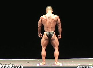 bodybuilder;muscle,Muscle;Solo Male;Gay chris mccalop